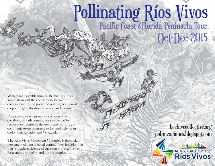 pollinizaciones_posterfinal